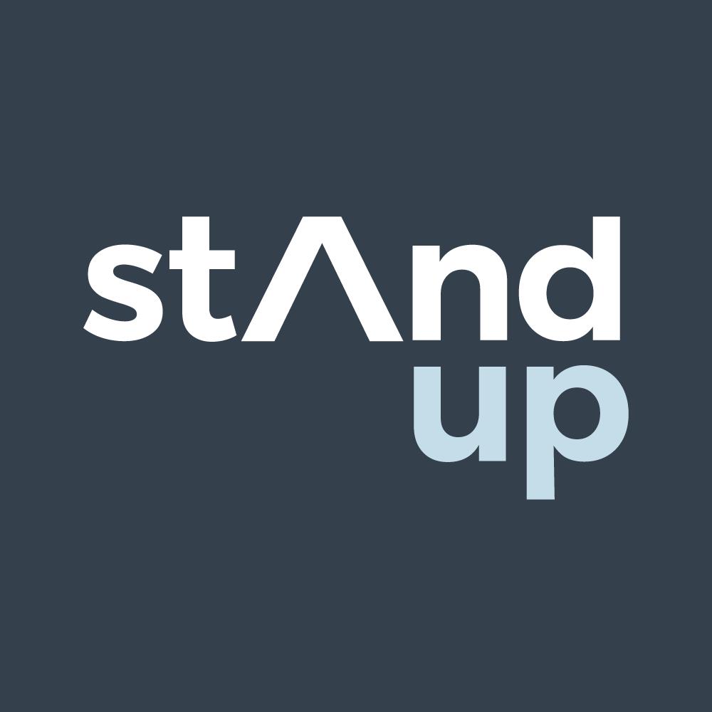 Stand Up Auburn